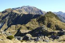 Route Guide: Otira to Mt Cook Village (pt 1)