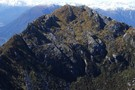 Mt Treacey Sept 2013