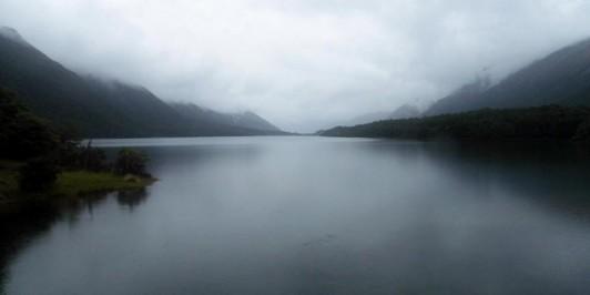 South Mavora Lake