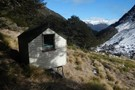 Bull Paddock Creek Hut