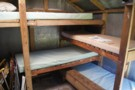 Bunks of Bull Ck