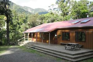 Turere Lodge