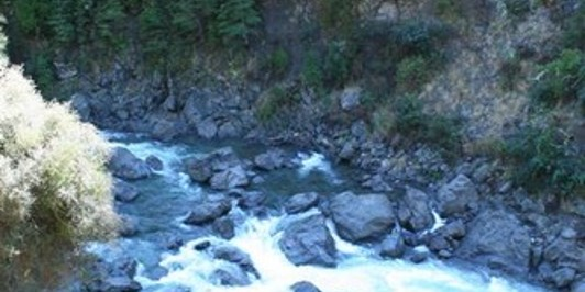 Okuku River