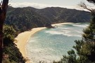 Abel Tasman National Park #2