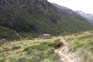 Edwards Hut