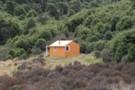Tussock Hut