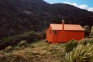 Cattle Creek Hut
