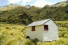 Prices Basin Hut
